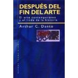 74075-DESPUES-DEL-FIN-DEL-ARTE-EL-ARTE-CONTEMPORANEO-Y-EL-LINDE-DE-LA-HISTORIA-9789501250169