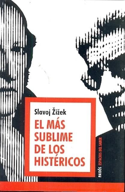 47127-EL-MAS-SUBLIME-DE-LOS-HISTERICOS-9789501265989
