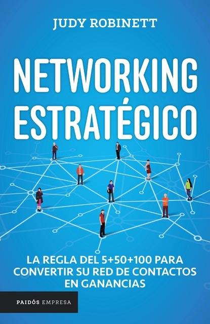 50822-NETWORKING-ESTRATEGICO-9789501294125