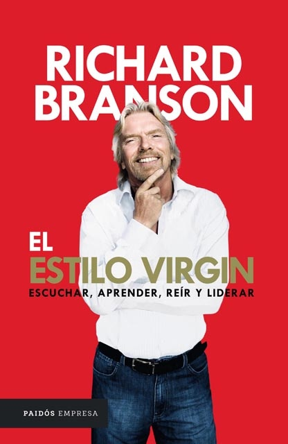 50834-EL-ESTILO-VIRGIN-9789501294132
