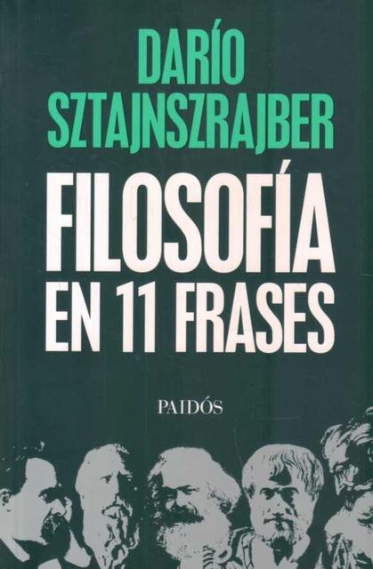 49339-FILOSOFIA-EN-11-FRASES-9789501296877