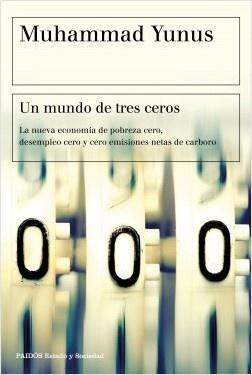 85046-UN-MUNDO-DE-TRES-CERO-9789501297959