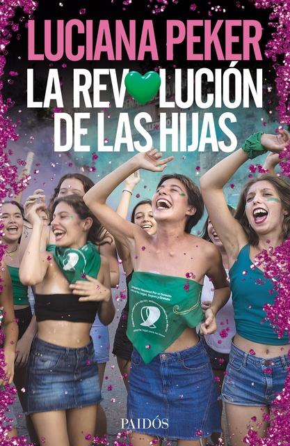 87376-LA-REVOLUCION-DE-LAS-HIJAS-9789501298079