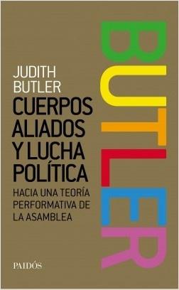 91741-CUERPOS-ALIADOS-Y-LUCHA-POLITICA-9789501298093