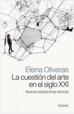 88378-LA-CUESTION-DEL-ARTE-EN-EL-SIGLO-XXI-9789501298109
