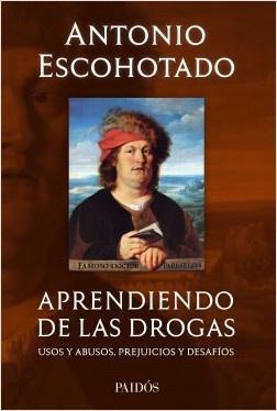 87227-APRENDIENDO-DE-LAS-DROGAS-9789501298215
