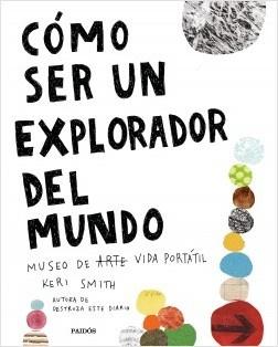 87675-COMO-SER-UN-EXPLORADOR-DEL-MUNDO-9789501298314