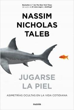 88374-JUGARSE-LA-PIEL-9789501298505