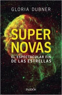 92099-SUPERNOVAS-9789501298789