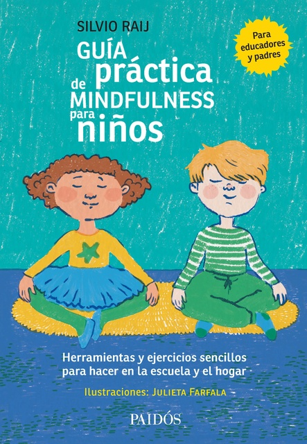 93956-GUIA-PRACTICA-DE-MINDFULNESS-PARA-NINOS-9789501298987