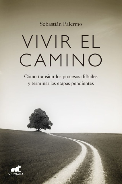 58114-VIVIR-EL-CAMINO-9789501508505