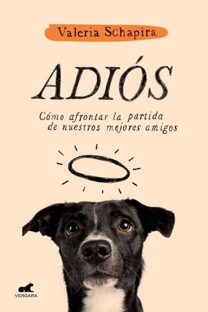 82255-ADIOS-9789501509519