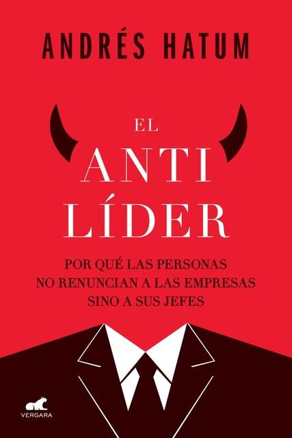 94942-EL-ANTILIDER-9789501510003