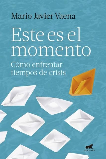 85132-ESTE-ES-EL-MOMENTO-9789501511338