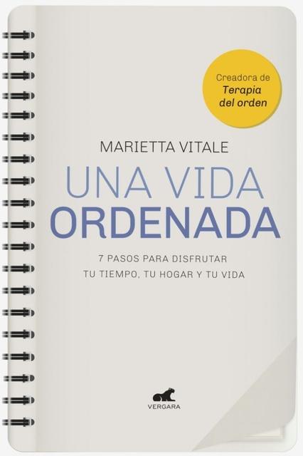 88759-UNA-VIDA-ORDENADA-9789501512175