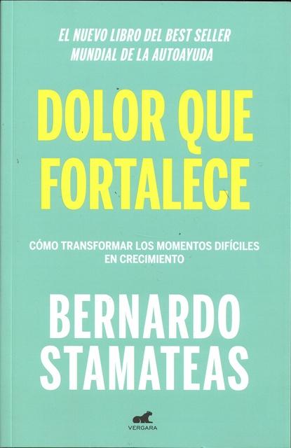 90328-DOLOR-QUE-FORTALECE-9789501512700