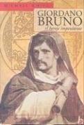 74400-GIORDANO-BRUNO-9789501522044