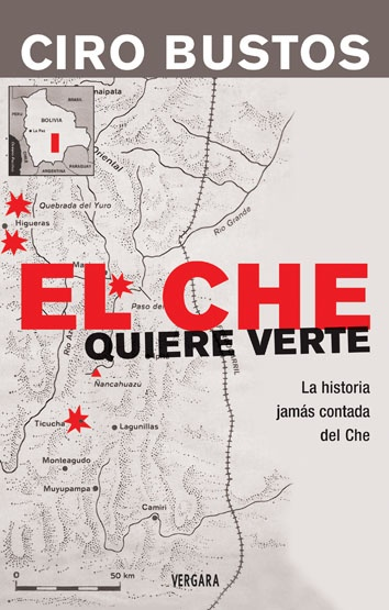 74327-EL-CHE-QUIERE-VERTE-9789501523997
