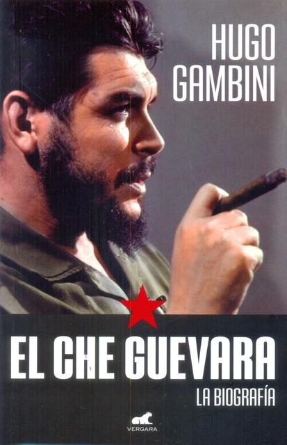 61137-EL-CHE-GUEVARA-9789501561623