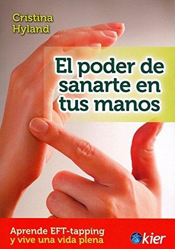 51497-EL-PODER-DE-SANARTE-EN-TUS-MANOS-9789501728262
