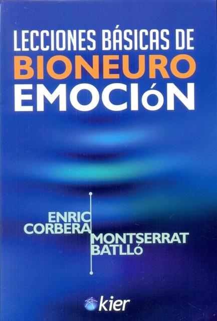 58567-LECCIONES-BASICAS-DE-BIONEUROEMOCION-9789501729221