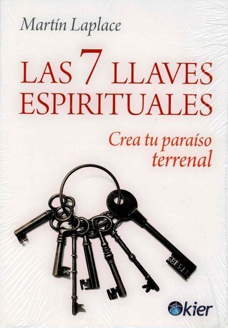 55803-LAS-7-LLAVES-ESPIRITUALES-9789501729436