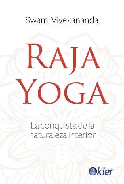 60542-RAJA-YOGA-9789501729580
