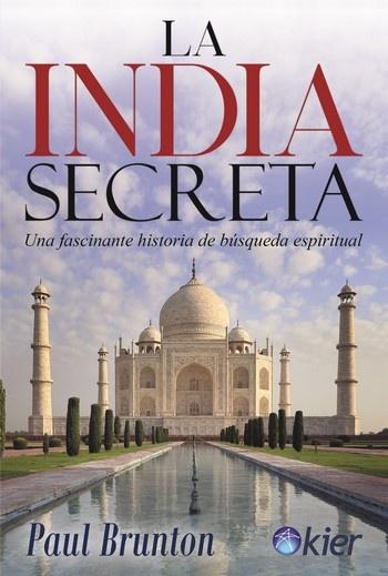 83733-INDIA-SECRETA-9789501729719