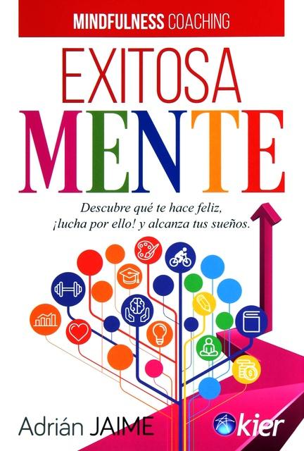 88875-EXITOSA-MENTE-9789501729948