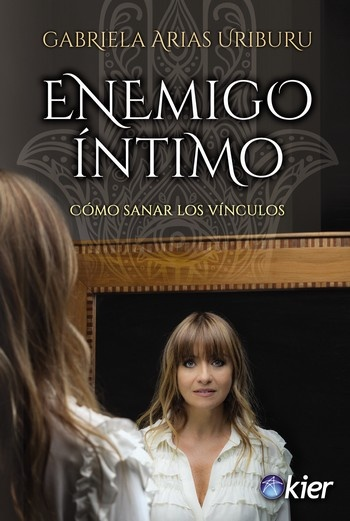 88877-ENEMIGO-INTIMO-9789501729986
