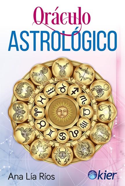 88878-ORACULO-ASTROLOGICO-9789501729993