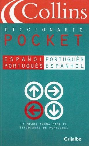 58266-DICCIONARIO-COLLINS-POCKET-ESPANOL-PORTUGUES-9789502803197