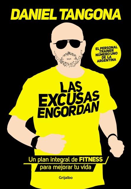 59450-LAS-EXCUSAS-ENGORDAN-9789502809397