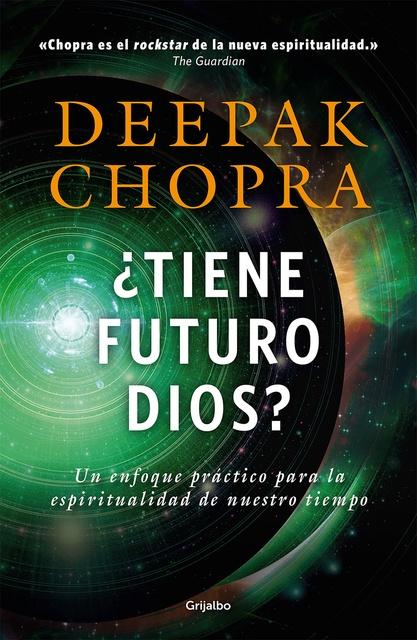 59664-TIENE-FUTURO-DIOS-9789502809472