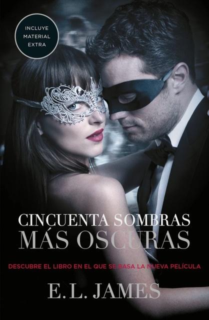 60430-CINCUENTA-SOMBRAS-MAS-OSCURAS-9789502809946