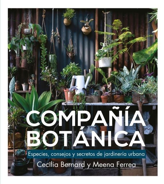 54255-COMPANIA-BOTANICA-9789502811215