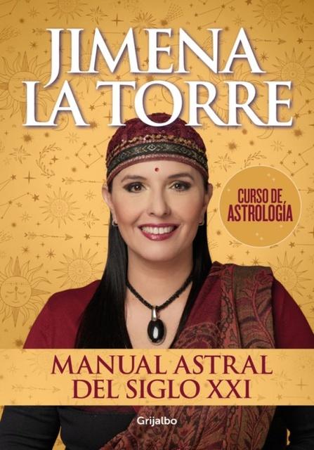 88762-MANUAL-ASTRAL-DEL-SIGLO-XXI-9789502813110