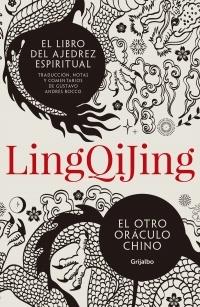 95141-LING-QI-JING-9789502813608