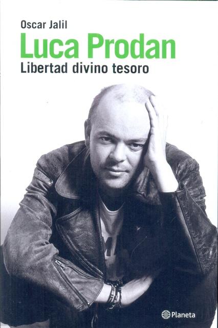 51381-LUCA-PRODAN-LIBERTAD-DIVINO-TESORO-9789504947653