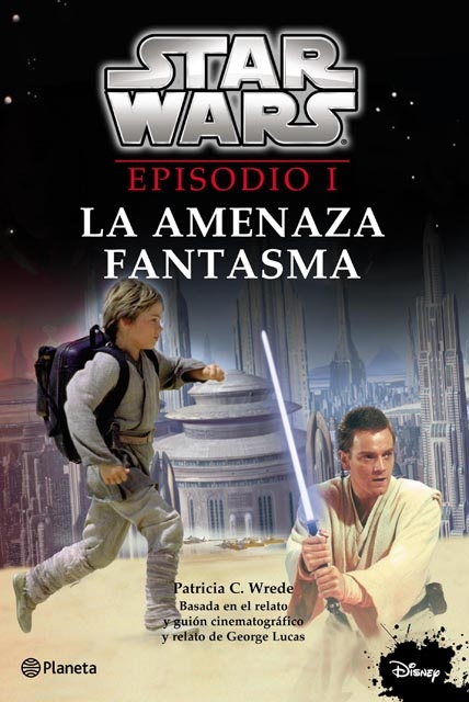 48416-STAR-WARS-EPISODIO-I-LA-AMENAZA-FANTASMA-9789504948254