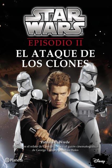 47764-STAR-WARS-EPISODIO-II-EL-ATAQUE-DE-LOS-CLONES-9789504948261