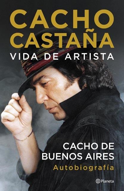48363-CACHO-DE-BUENOS-AIRES-9789504949596