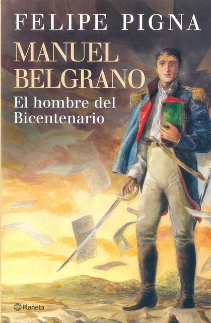 47469-MANUEL-BELGRANO-9789504951605