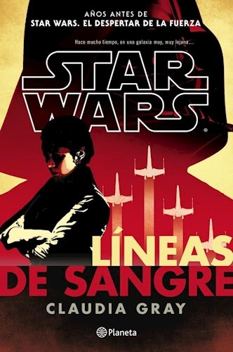49519-STAR-WARS-LINEAS-DE-SANGRE-9789504956860