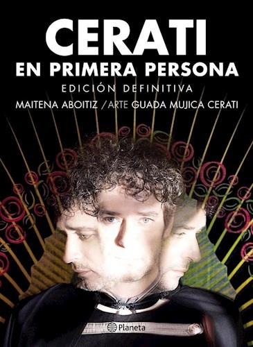 47161-CERATI-EN-PRIMERA-PERSONA-9789504956907