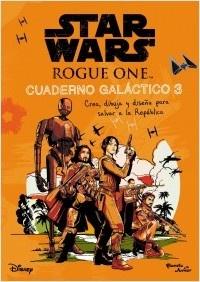 48398-STAR-WARS-ROGUE-ONE-CUADERNO-GALACTICO-9789504957102