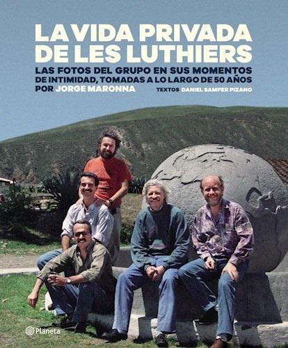 49874-VIDA-PRIVADA-DE-LES-LUTHIERS-9789504960263