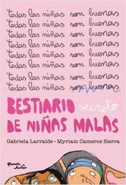 48624-BESTIARIO-DE-LAS-NINAS-MALAS-9789504962281