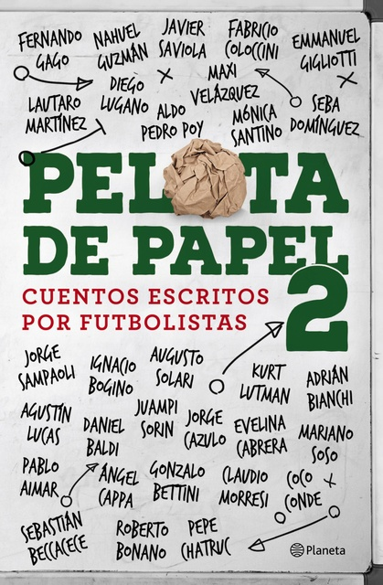47133-PELOTA-DE-PAPEL-2-9789504962380