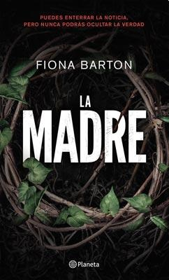 82702-LA-MADRE-9789504963967